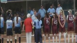 Download Australian Womens Softball Championships 2017 Video
