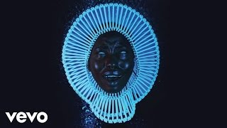 Download Childish Gambino - Redbone Video