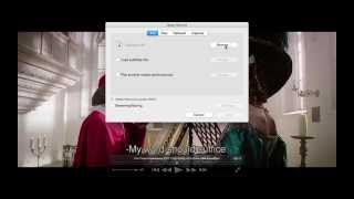 Download How to add an audio track(any language) to movies ? Video