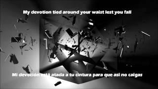 Download TESSERACT - OF MATTER (Subtitulado / LYRICS) HD Video