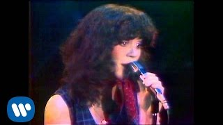 Download Linda Ronstadt - ″Blue Bayou″ Video