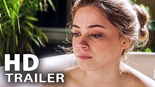 Download AFTER TRUTH Trailer Deutsch German (2020) After Passion 2 Video