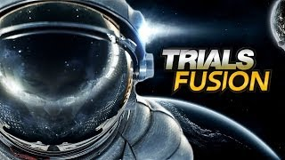 Download NOTHING IS IMPOSSIBLE! - Trials Fusion (PS4 XBOX ONE) Video
