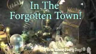 Download Timeless - The Forgotten Town Collectors Edition Video