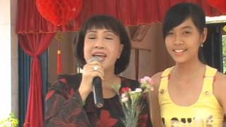 Download don ca tai tu go cong - le Thuy / ChiThien 1 Video