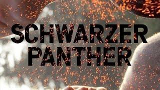 Download Schwarzer Panther | Trailer (deutsch) ᴴᴰ Video