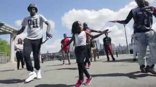 Download @DJLILMAN973 - Team Lilman Anthem Video