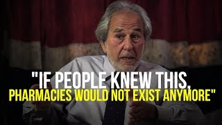 Download THIS WILL BLOW YOUR MIND! Dr. Bruce Lipton Shocked The World With His Discovery Video