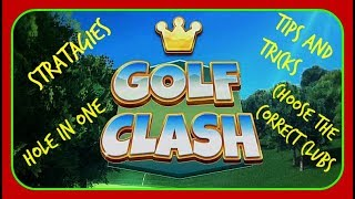 Download Golf clash cheater caught on video. Hacks cheats mods. Free gems.and yes i know hes not a cheater. Video
