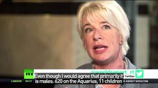 Download Hopkins: Why do Muslims always go to Christian countries? Video