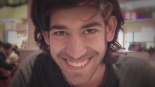 Download Aaron Swartz's dad: They broke him Video