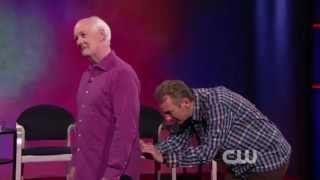 Download Whose line is it anyway NEW Scenes from a hat Season 9 Video