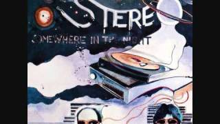 Download Stereo - Nowhere in the Island - (1985) Video