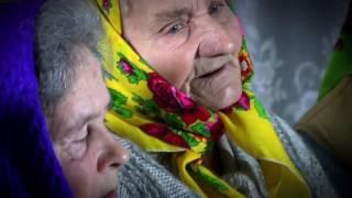 Download В ЮНЕСКО призывают не допустить исчезновения казацких песен Днепропетровской области Video