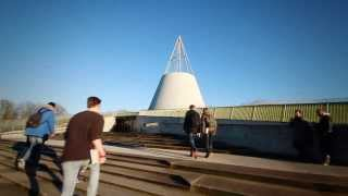 Download TU Delft - Living campus Video
