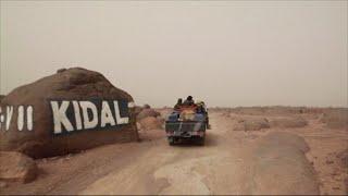 Download Tensions au nord du Mali : MSF tire la sonnette d'alarme Video