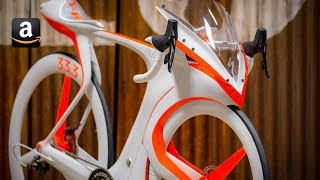 Download #4 New Technology Bicycle In Real Life You Can Buy on Amazon ✅ Future Technology Bicycle Video