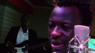 Download Issa Dioubaté - Idèhba ma vie koui [Clip Officiel] Video