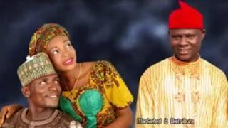 Download Marriage Ceremony I-Bida & Hauwa Video