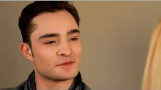 Download Ed Westwick on Being Different From Chuck Bass: ″I Wouldn't Chase a Girl For That Long″ Video