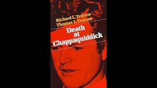 Download Chappaquiddick Cover Up: An Interview of Diver John Farrar Video