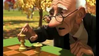 Download End of Toy Story - The chess Video