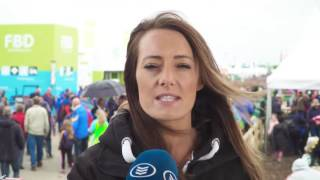 Download Day 2 Bank of Ireland at The National Ploughing Championships 2016 Video