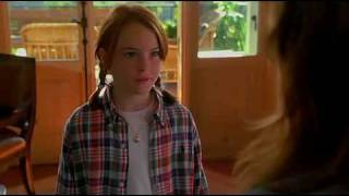 Download The Parent Trap Lindsay Lohan Video