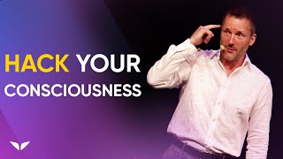 Download Change Your LIFE With This Simple Self-Awareness Technique | Dain Heer Video