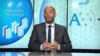 Download Philippe Gattet, Xerfi Canal Comprendre la chaîne de valeur Video