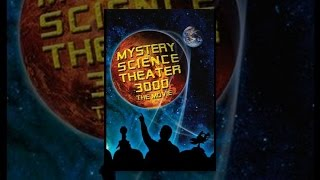 Download Mystery Science Theater 3000 Video