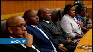 Download Lesotho Prime Minister to call a snap election after losing confidence vote Video