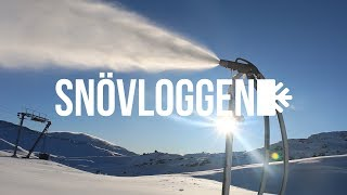 Download Öppning i Åre och Hemsedal l SNÖVLOGG 03 Video