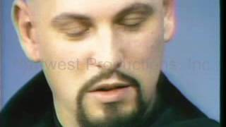 Download Anton LaVey on The Joe Pyne Show Video