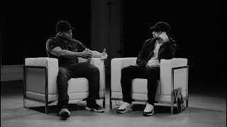 Download Eminem x Sway - The Kamikaze Interview (Part 1) Video