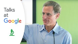 Download Robert Steven Kaplan | Talks at Google Video