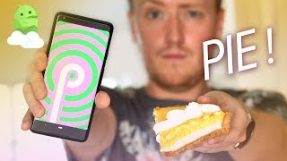 Download Android 9 Pie Review: Best features in the latest update! [Android P] Video