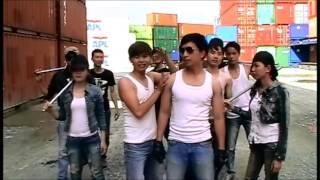 Download Phim Ngắn Bụi Đời Lạc Hồng - 10QT114 Video