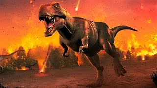 Download 20 Things You Didn't Know About Dinosaurs Video