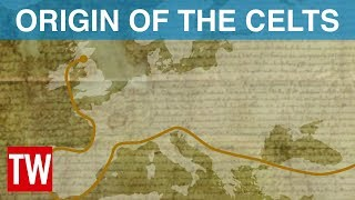 Download Where Did the Celts Come from? Video