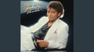 Download Billie Jean Video