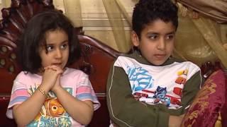 Download مسلسل إن فات الفوت الحلقة 27 Video