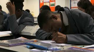 Download 100 schools fail to achieve a 'good' ofsted rating Video