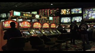 Download Is legalizing sports gambling a mad idea? Video