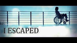 Download Paul Getty | I Escaped (Trust) Video