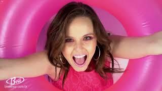 Download Novo Clipe da Coleção de Bolsas Larissa Manoela by Birô Video