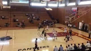 Download Merced College vs Hartnell College Men's Basketball FULL GAME 11/4/16 Video