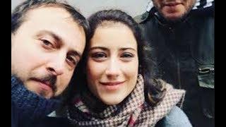 Download ¡Hazal Kaya: No estoy separada de Ali Atay! Video