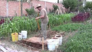 Download Doble Excavacion Video
