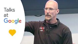 Download Rob Peladeau: ″Behaviorist Dog Trainer″ | Talks at Google Video